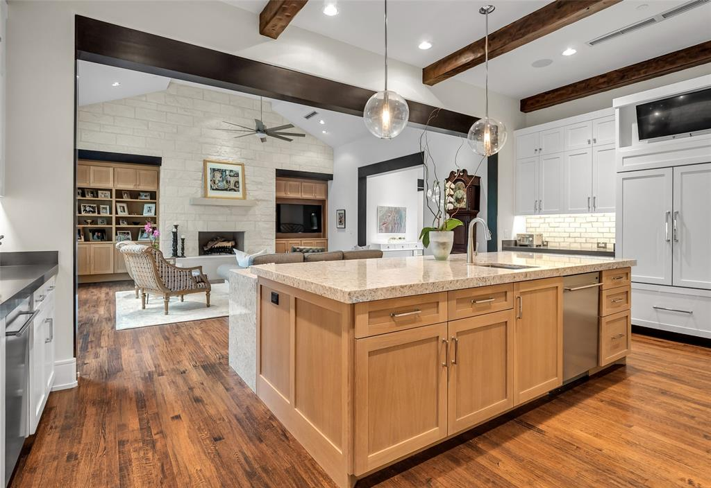 11842 Doolin Court, Dallas, Texas 75230 - acquisto real estate best real estate company in frisco texas real estate showings