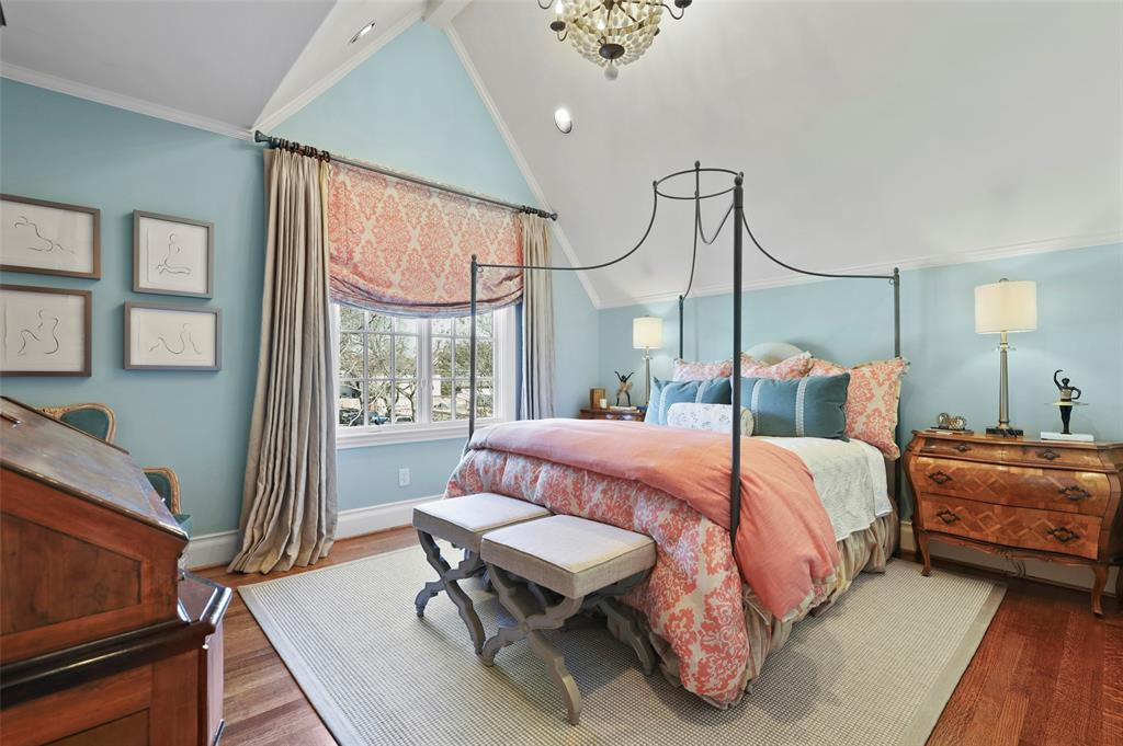 4301 Belclaire  Avenue, Highland Park, Texas 75205 - acquisto real estate best realtor dfw jody daley liberty high school realtor