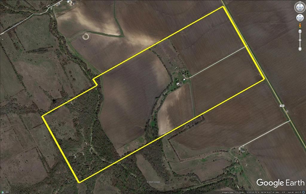 1416 FM 308 Milford, Texas 76670 - acquisto real estate best prosper realtor susan cancemi windfarms realtor