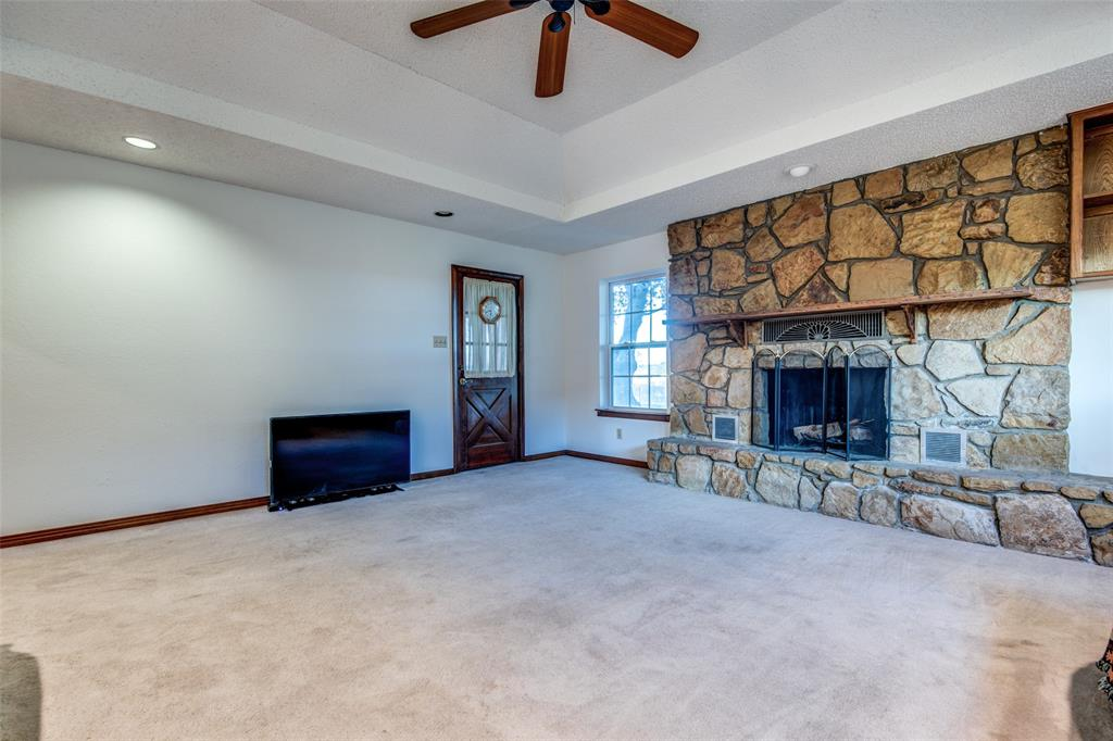 13960 Allen  Trail, Roanoke, Texas 76262 - acquisto real estate best designer and realtor hannah ewing kind realtor