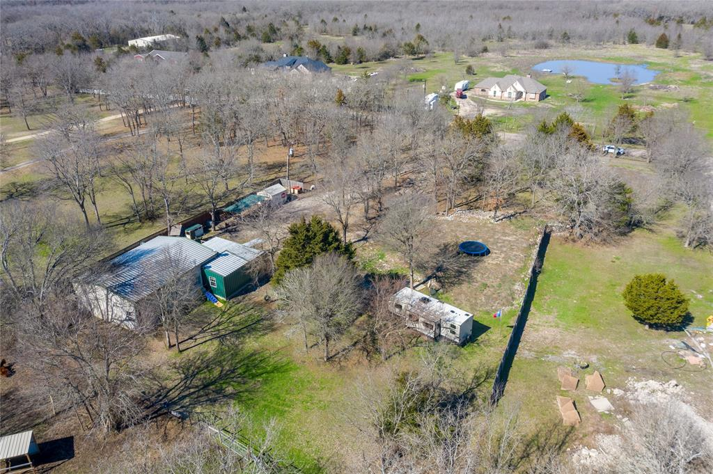 2625 County Road 2510 Quinlan, Texas 75474 - acquisto real estate best the colony realtor linda miller the bridges real estate