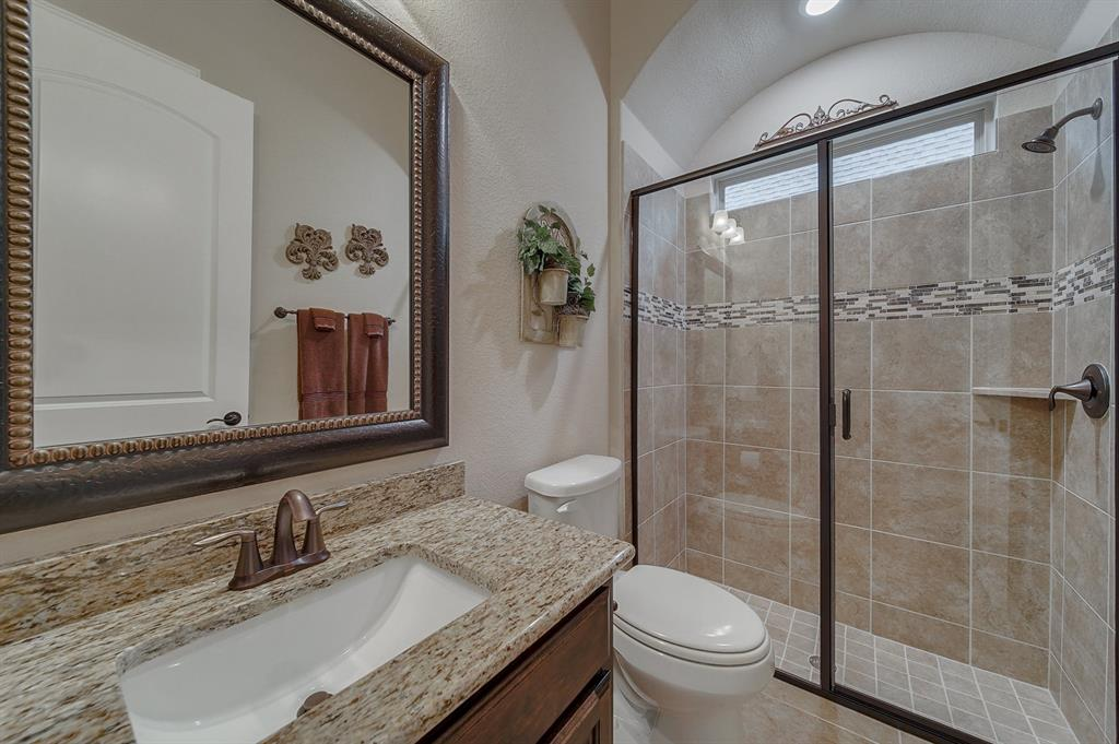 6008 Kenyon Court, Flower Mound, Texas 75028 - acquisto real estaet best boutique real estate firm in texas for high net worth sellers