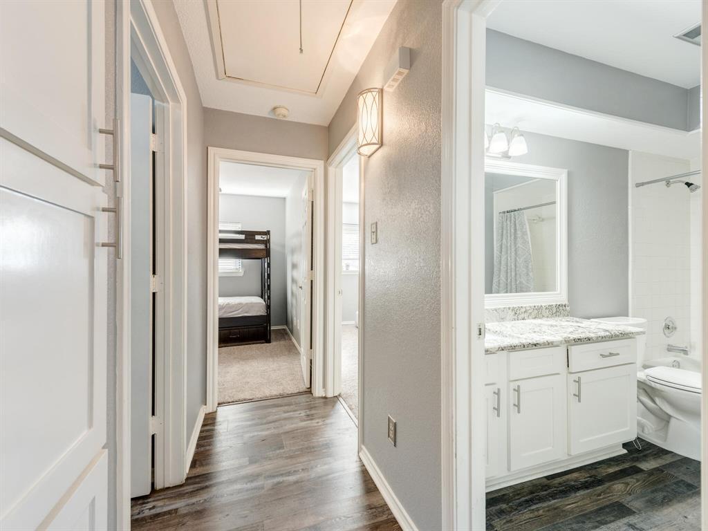 1516 Valencia Drive, Plano, Texas 75074 - acquisto real estate best realtor foreclosure real estate mike shepeherd walnut grove realtor