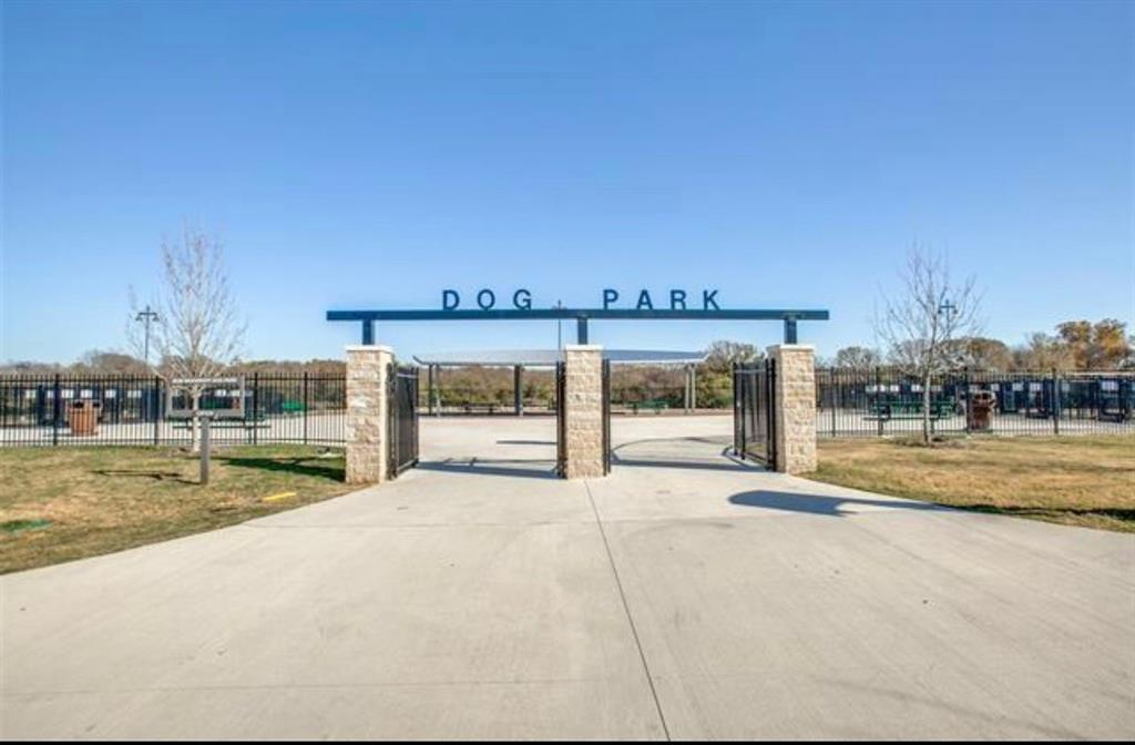 1516 Valencia Drive, Plano, Texas 75074 - acquisto real estate mvp award real estate logan lawrence