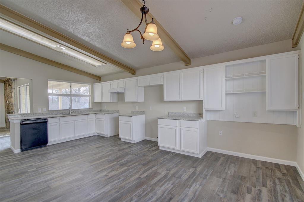 1718 Briar Meadow Drive, Arlington, Texas 76014 - acquisto real estate best prosper realtor susan cancemi windfarms realtor