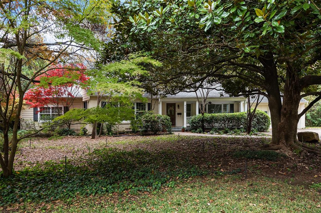 4326 Margate Drive, Dallas, Texas 75220 - acquisto real estate best real estate follow up system katy mcgillen