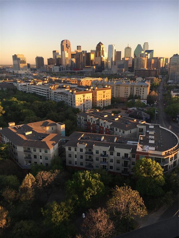 3030 Mckinney Avenue, Dallas, Texas 75204 - acquisto real estate best luxury buyers agent in texas shana acquisto inheritance realtor