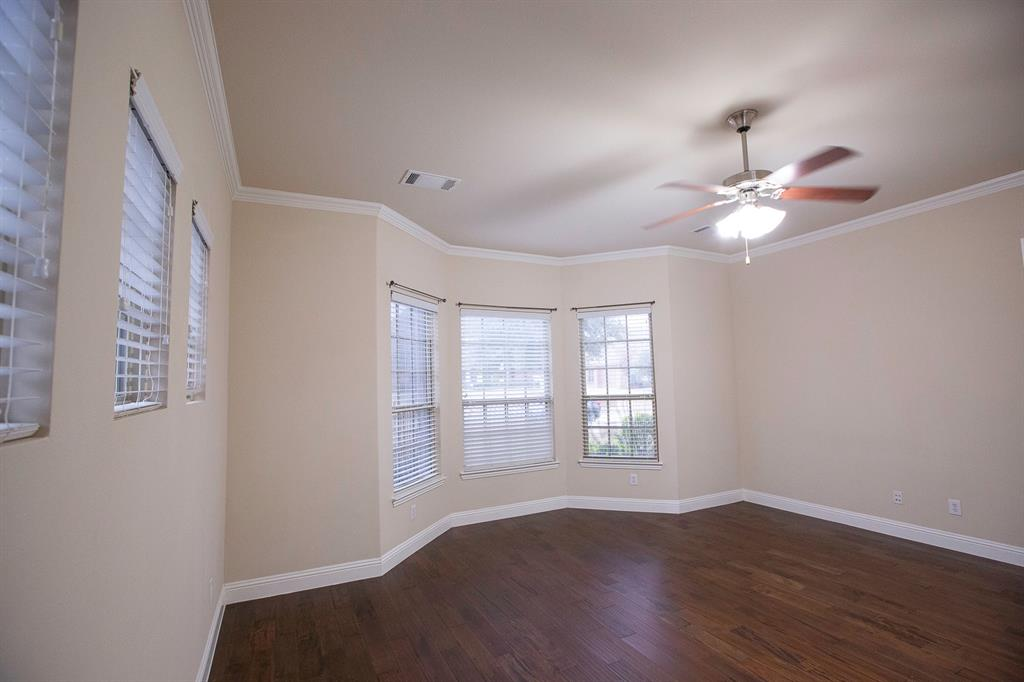 457 Rockshire Drive, Sunnyvale, Texas 75182 - acquisto real estate best listing listing agent in texas shana acquisto rich person realtor
