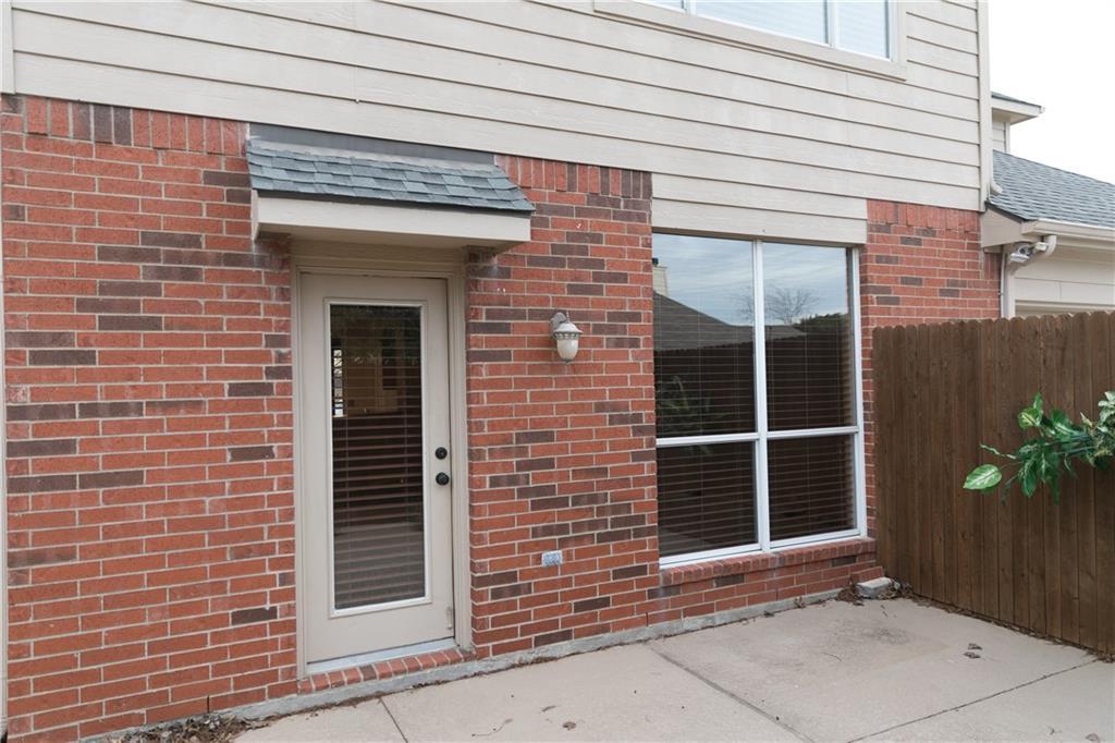 505 Dartmouth Lane, Allen, Texas 75002 - acquisto real estate best frisco real estate agent amy gasperini panther creek realtor