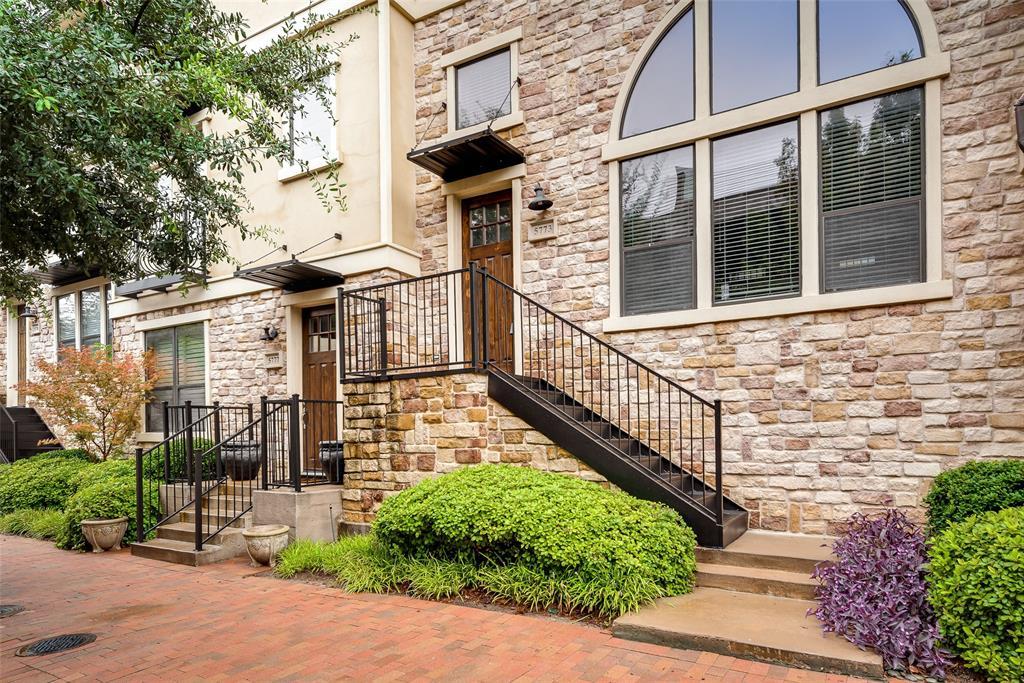 5773 Lois Plano, Texas 75024 - Acquisto Real Estate best mckinney realtor hannah ewing stonebridge ranch expert