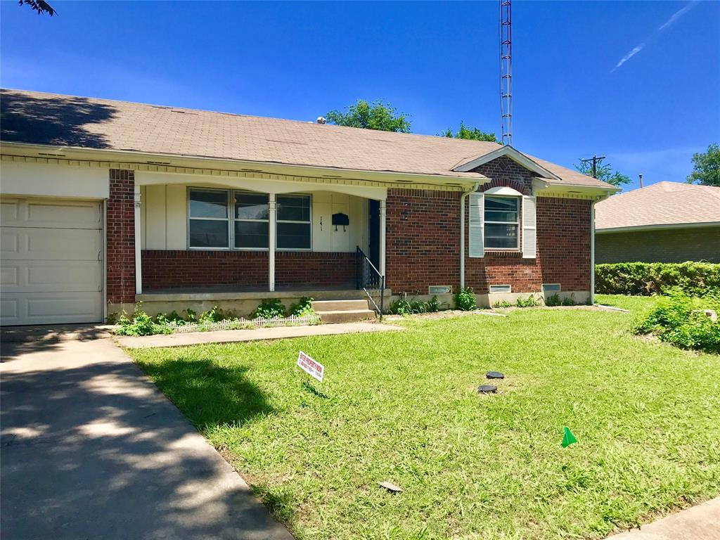 141 Redbud Trail, McKinney, Texas 75069 - Acquisto Real Estate best frisco realtor Amy Gasperini 1031 exchange expert