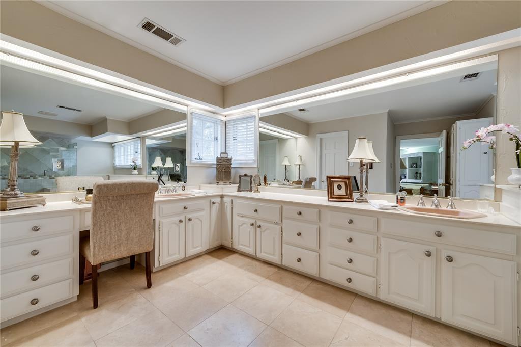 4326 Margate Drive, Dallas, Texas 75220 - acquisto real estate best realtor dfw jody daley liberty high school realtor