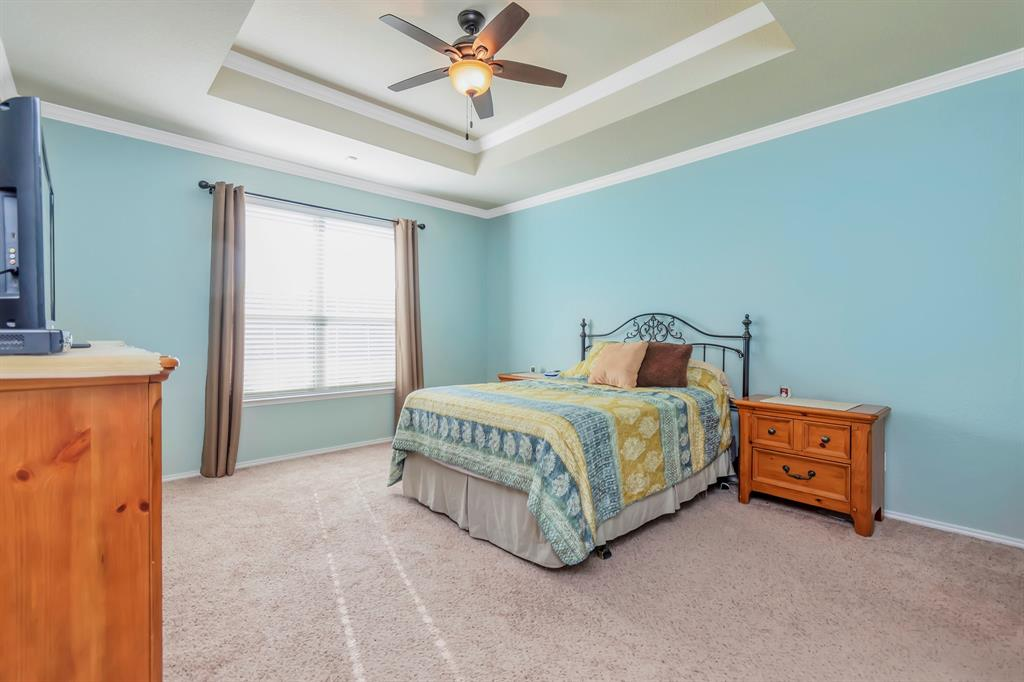 5110 Melia Drive, Arlington, Texas 76001 - acquisto real estate best real estate company to work for
