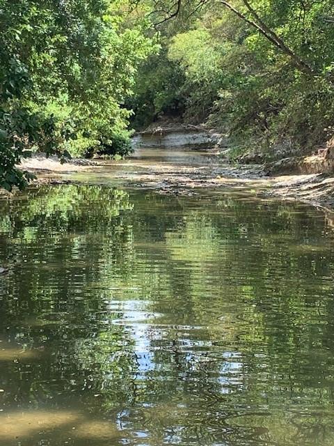 1416 FM 308 Milford, Texas 76670 - acquisto real estate best allen realtor kim miller hunters creek expert