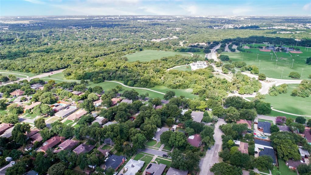 3415 Monte Carlo Street, Dallas, Texas 75224 - acquisto real estate best listing agent in the nation shana acquisto estate realtor