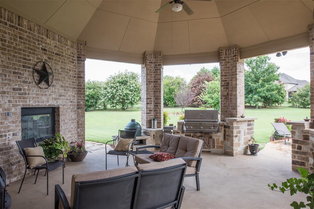 671 Lakeridge Drive, Fairview, Texas 75069 - acquisto real estate best looking realtor in america shana acquisto
