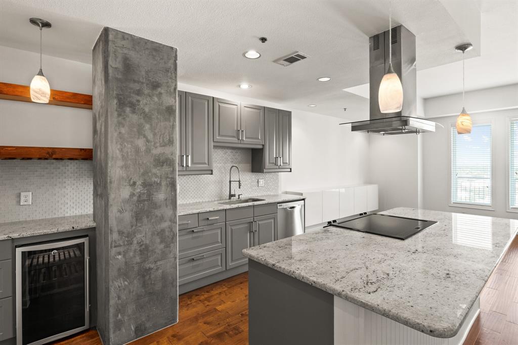 4611 Travis Street, Dallas, Texas 75205 - acquisto real estate best celina realtor logan lawrence best dressed realtor