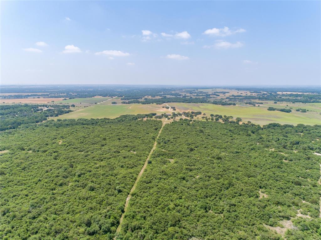 2900 CR 207 Road, Blanket, Texas 76432 - acquisto real estate best realtor dfw jody daley liberty high school realtor