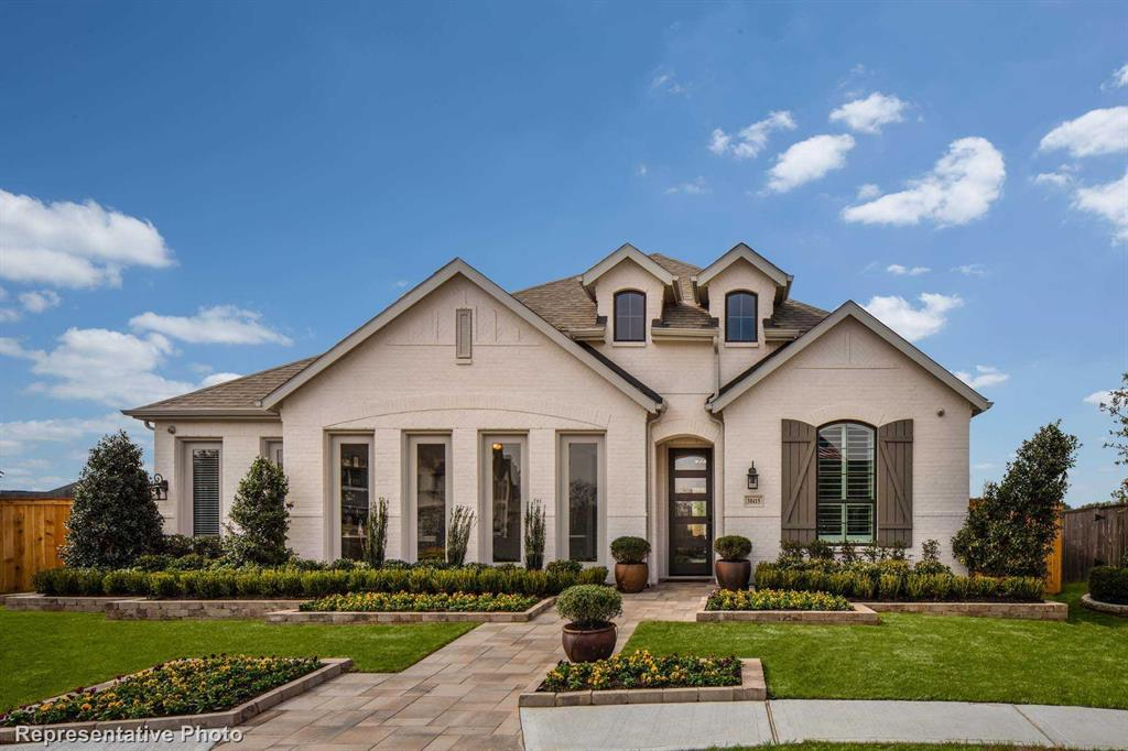 1212 Yellowthroat Drive, Little Elm, Texas 75068 - acquisto real estate smartest realtor in america shana acquisto