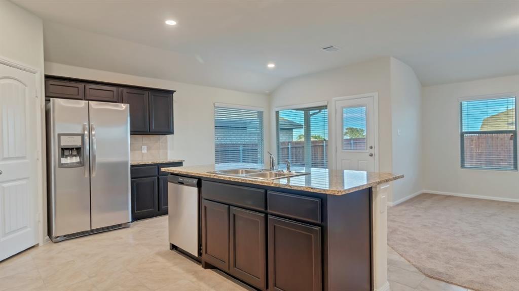 9104 RIDGERIVER Way, Fort Worth, Texas 76131 - acquisto real estate best allen realtor kim miller hunters creek expert