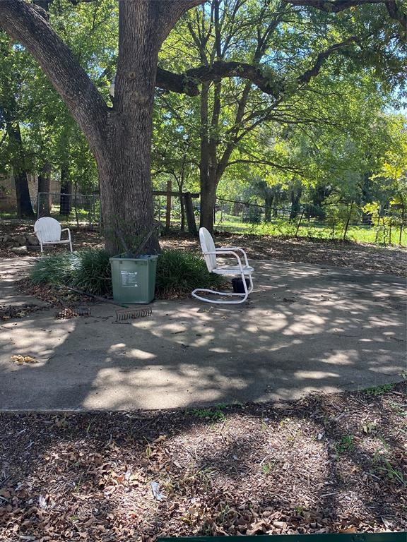 318 Cotton  Drive, Mansfield, Texas 76063 - acquisto real estate best listing agent in the nation shana acquisto estate realtor
