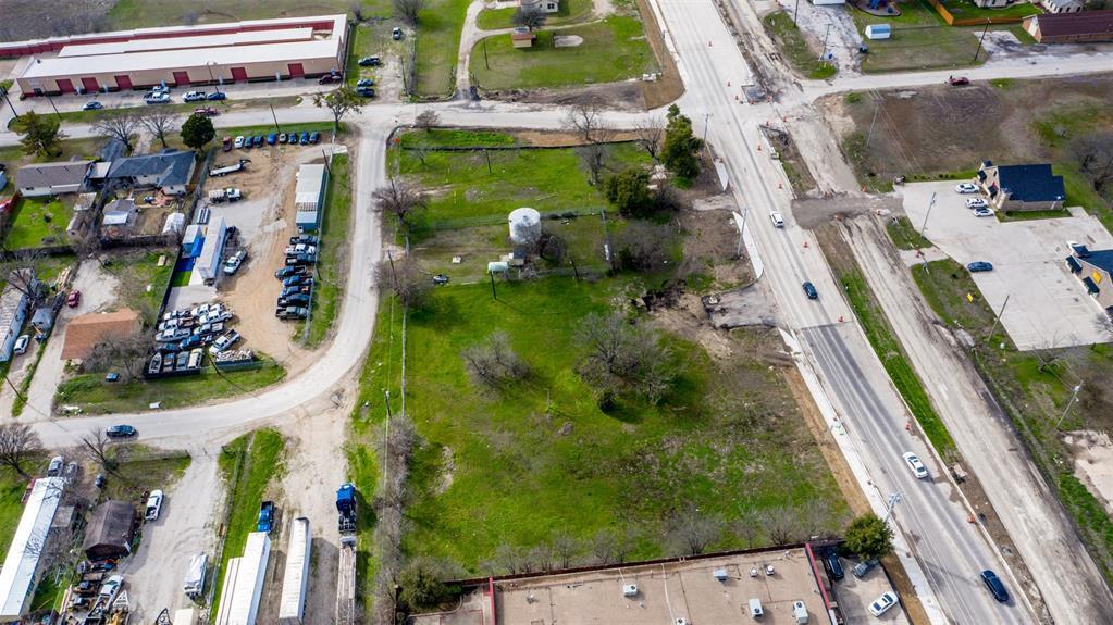 2511 Ovilla Road, Red Oak, Texas 75154 - acquisto real estate best real estate company in frisco texas real estate showings