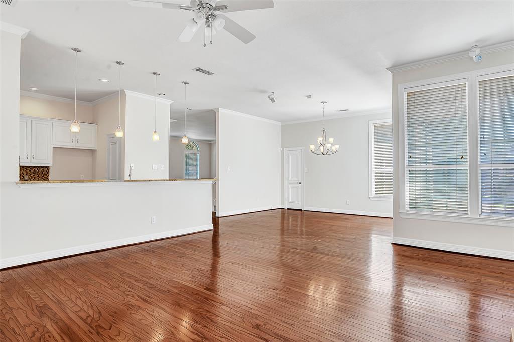 622 Sunningdale Richardson, Texas 75081 - acquisto real estate best realtor westlake susan cancemi kind realtor of the year