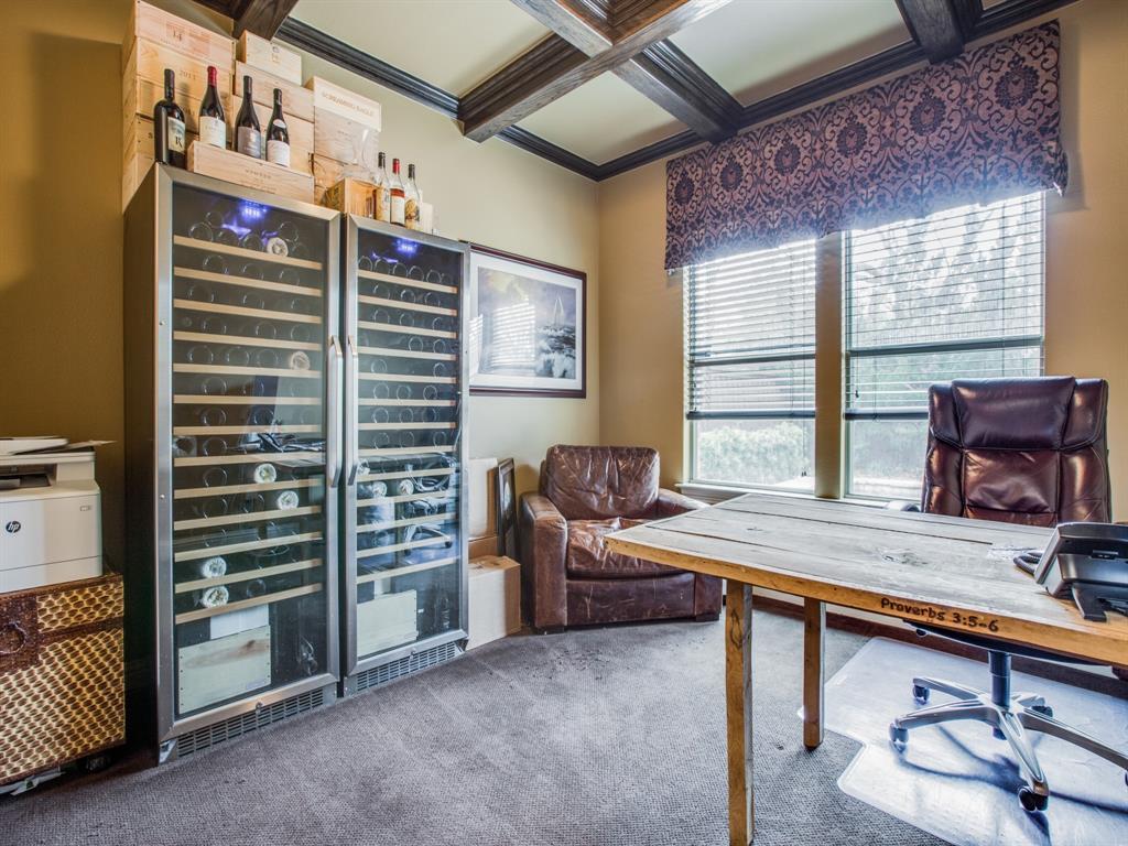 8313 Midway Road, Dallas, Texas 75209 - acquisto real estate best listing agent in the nation shana acquisto estate realtor