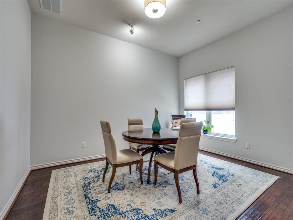 4411 Mckinney Avenue, Dallas, Texas 75205 - acquisto real estate best luxury buyers agent in texas shana acquisto inheritance realtor
