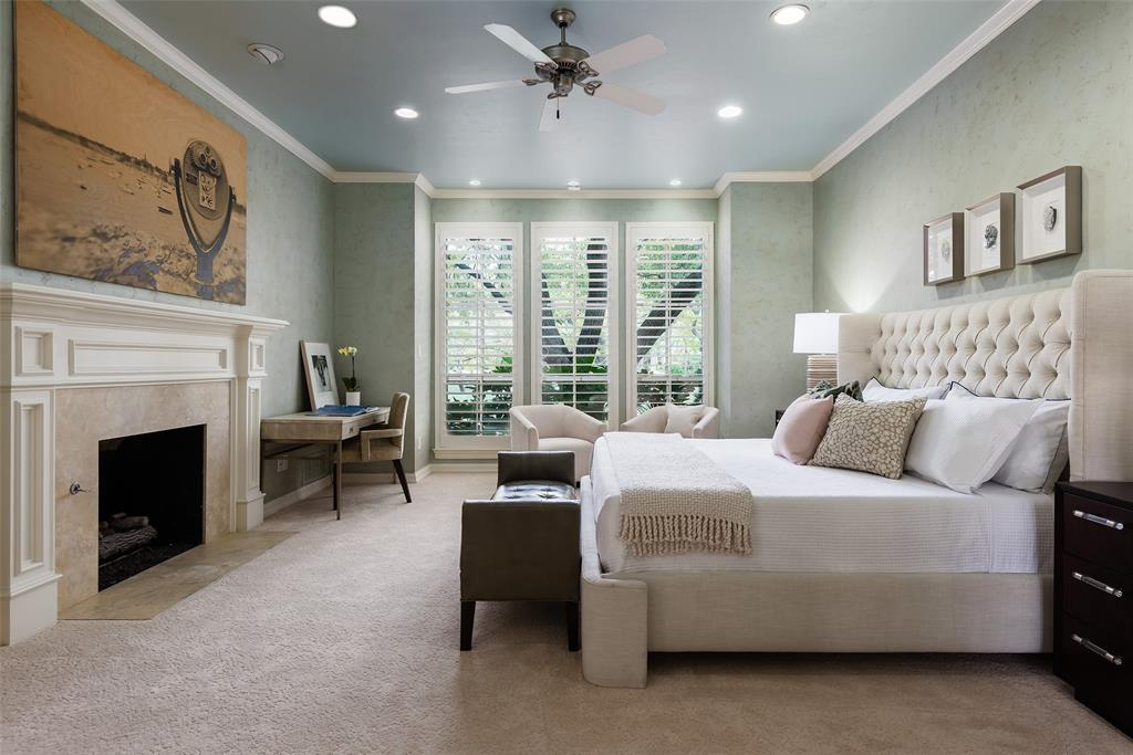 3 Glenshire Court, Dallas, Texas 75225 - acquisto real estate best frisco real estate broker in texas for high net worth buyers