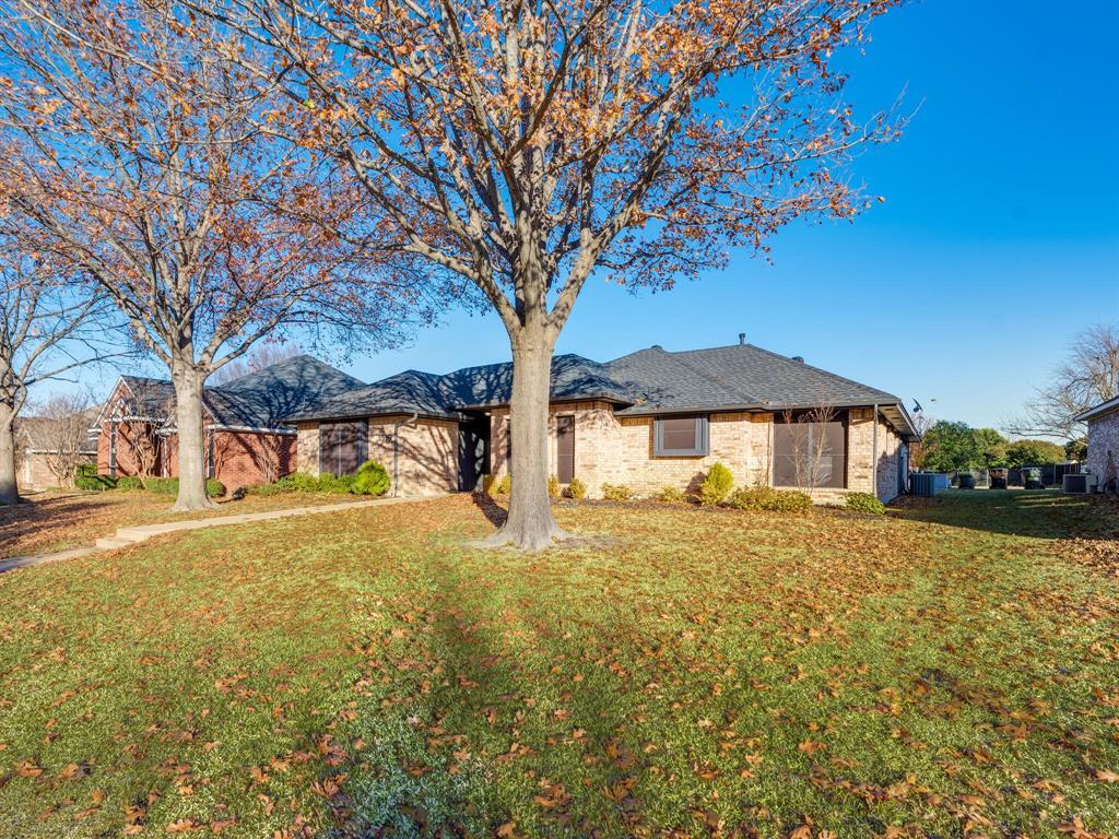 1516 Valencia Drive, Plano, Texas 75074 - acquisto real estate best prosper realtor susan cancemi windfarms realtor