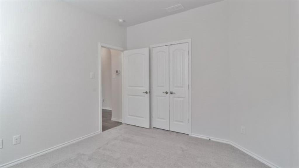 1208 KERRVILLE  Lane, Weatherford, Texas 76087 - acquisto real estate best new home sales realtor linda miller executor real estate