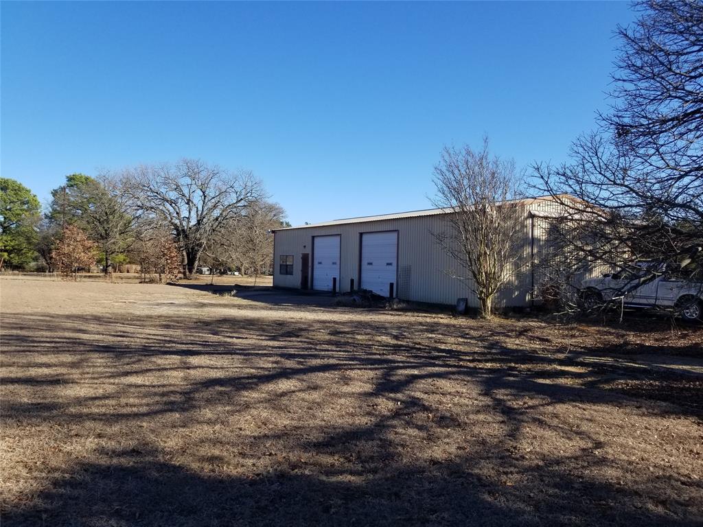 1448-A Cedar Mills Road, Gordonville, Texas 76245 - Acquisto Real Estate best frisco realtor Amy Gasperini 1031 exchange expert