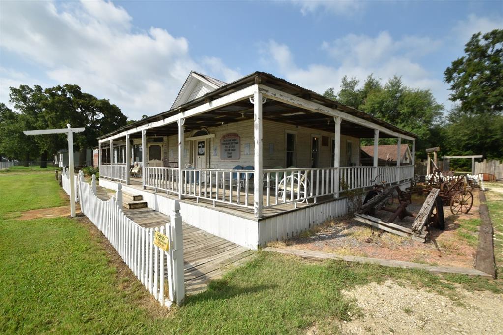 9771 State Highway 108 Stephenville, Texas 76401 - acquisto real estate best allen realtor kim miller hunters creek expert