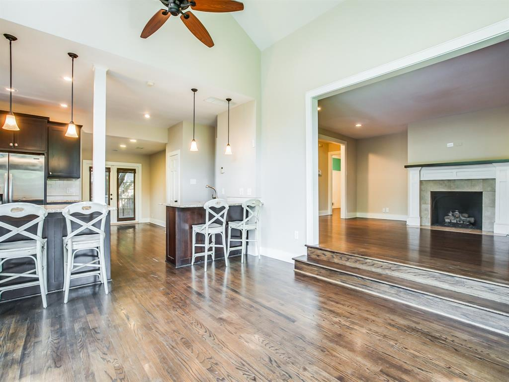 6808 Willow Lane, Dallas, Texas 75230 - acquisto real estate best frisco real estate broker in texas for high net worth buyers