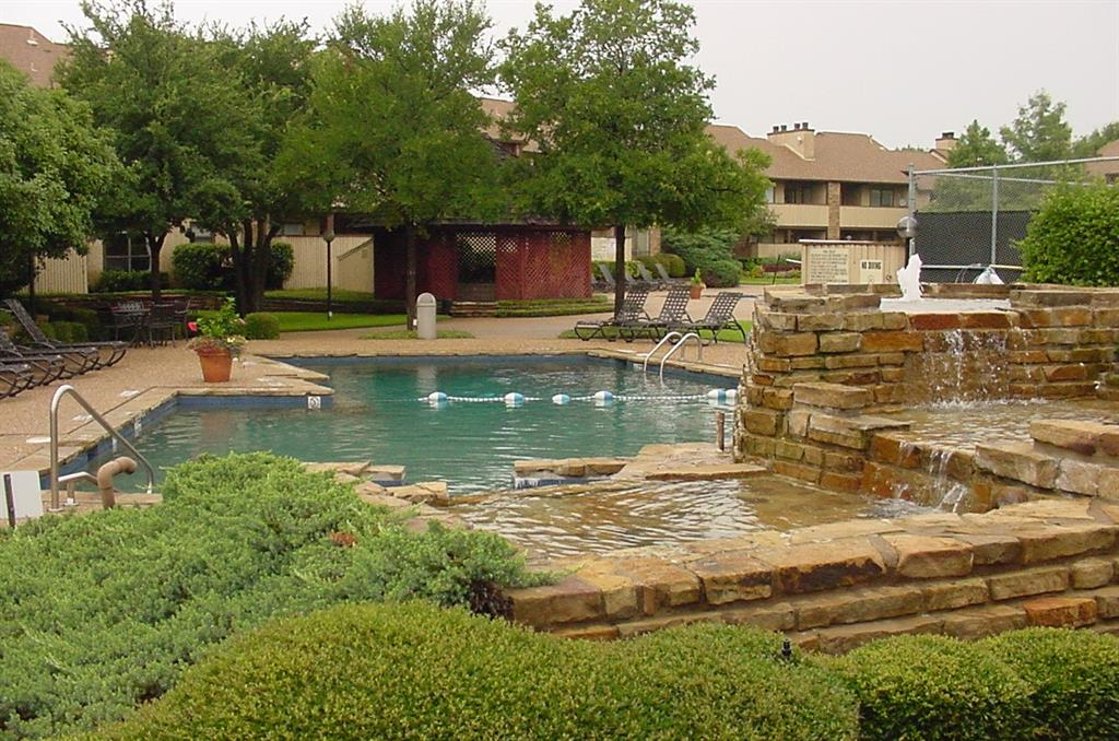 1906 Emerald Place, Arlington, Texas 76011 - Acquisto Real Estate best frisco realtor Amy Gasperini 1031 exchange expert