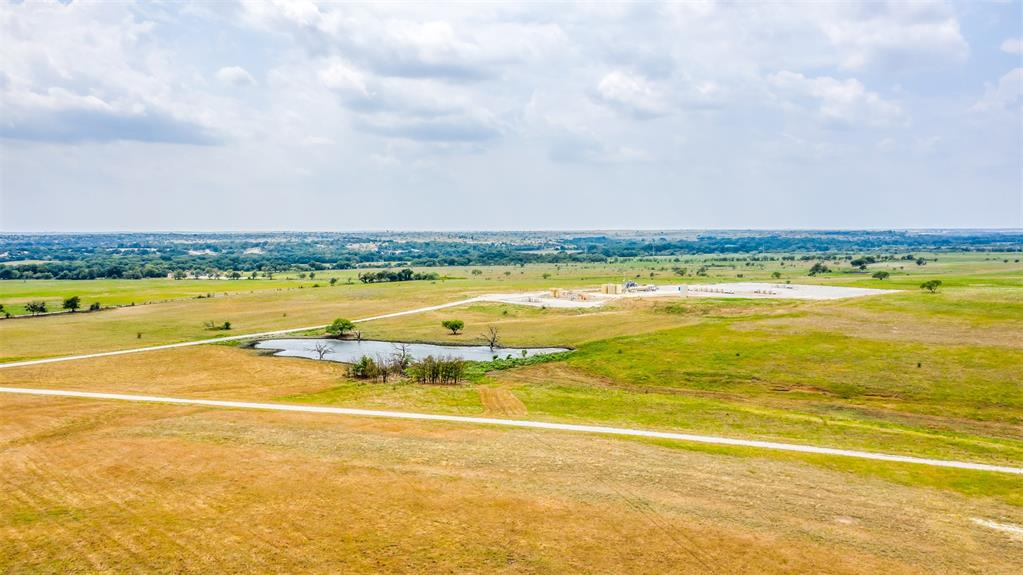 TBD Kelly Road, Aledo, Texas 76008 - acquisto real estate best photo company frisco 3d listings