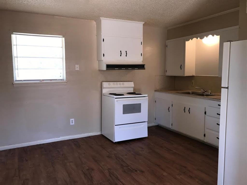 2231 Lowden Abilene, Texas 79603 - acquisto real estate best allen realtor kim miller hunters creek expert