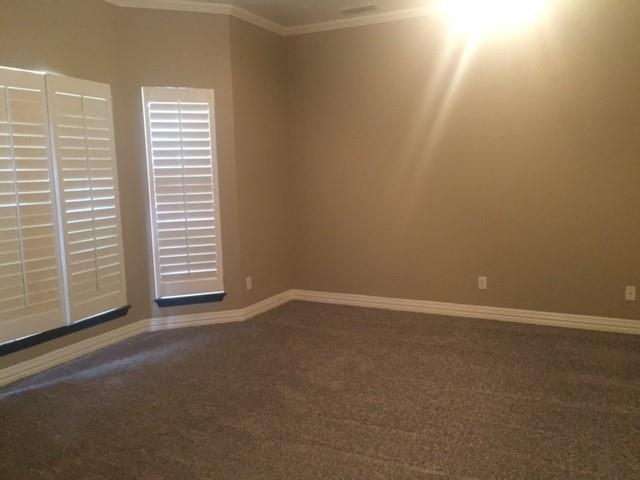 6434 Bay Hill Drive, Abilene, Texas 79606 - acquisto real estate best photos for luxury listings amy gasperini quick sale real estate