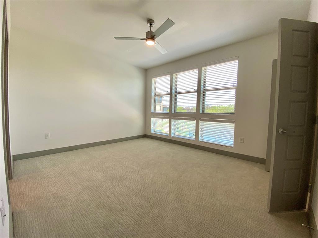 4040 McEwen Road, Farmers Branch, Texas 75244 - acquisto real estate best allen realtor kim miller hunters creek expert