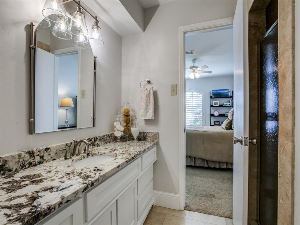 6921 Sedgwick Drive, Dallas, Texas 75231 - acquisto real estaet best boutique real estate firm in texas for high net worth sellers