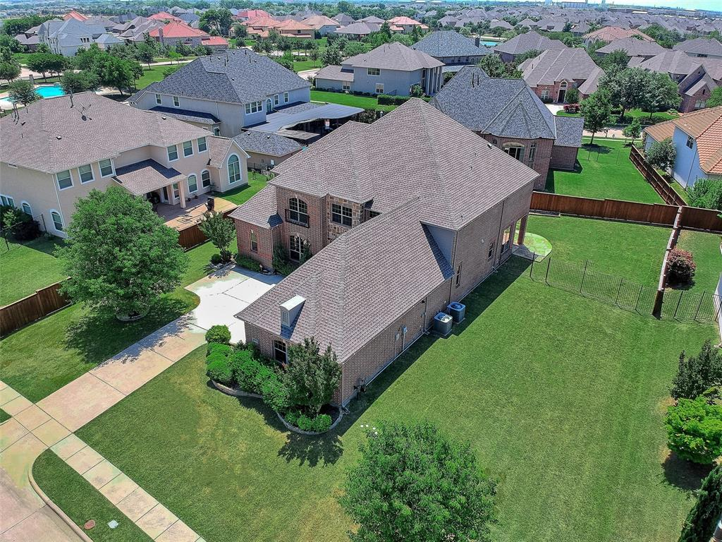 1081 Great Meadow Drive, Allen, Texas 75013 - acquisto real estate best realtor dallas texas linda miller agent for cultural buyers