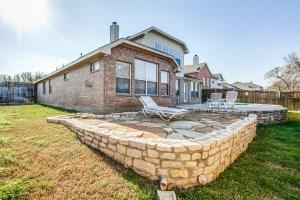 2100 Harvest Way, Mansfield, Texas 76063 - acquisto real estate best realtor dfw jody daley liberty high school realtor