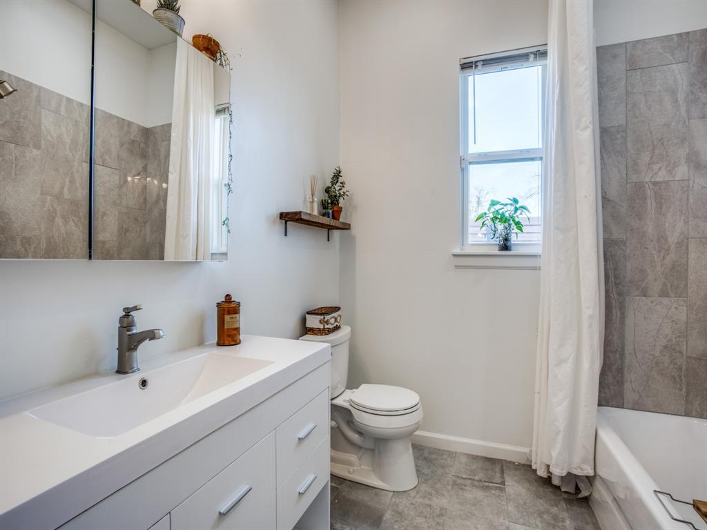 3303 Poinsettia Drive, Dallas, Texas 75211 - acquisto real estate best realtor westlake susan cancemi kind realtor of the year