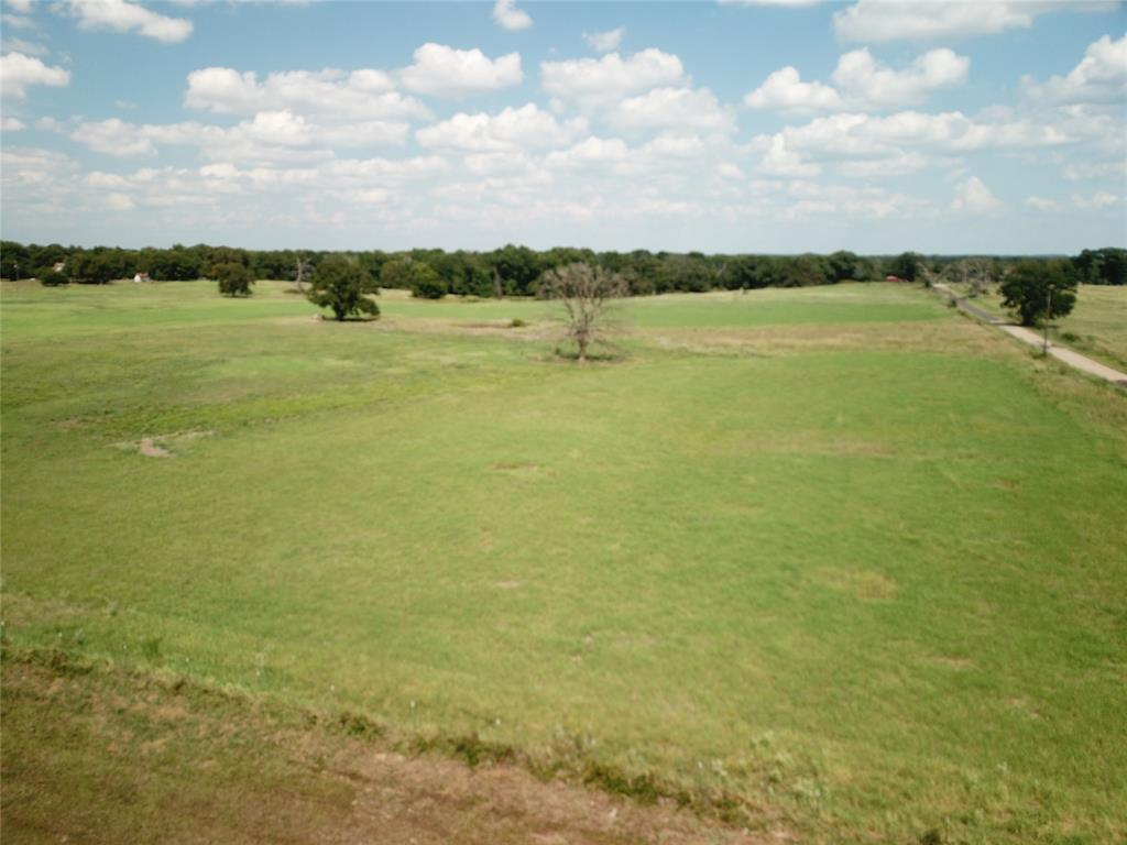 LOT -A VZCR 4305  Ben Wheeler, Texas 75754 - acquisto real estate best real estate company to work for
