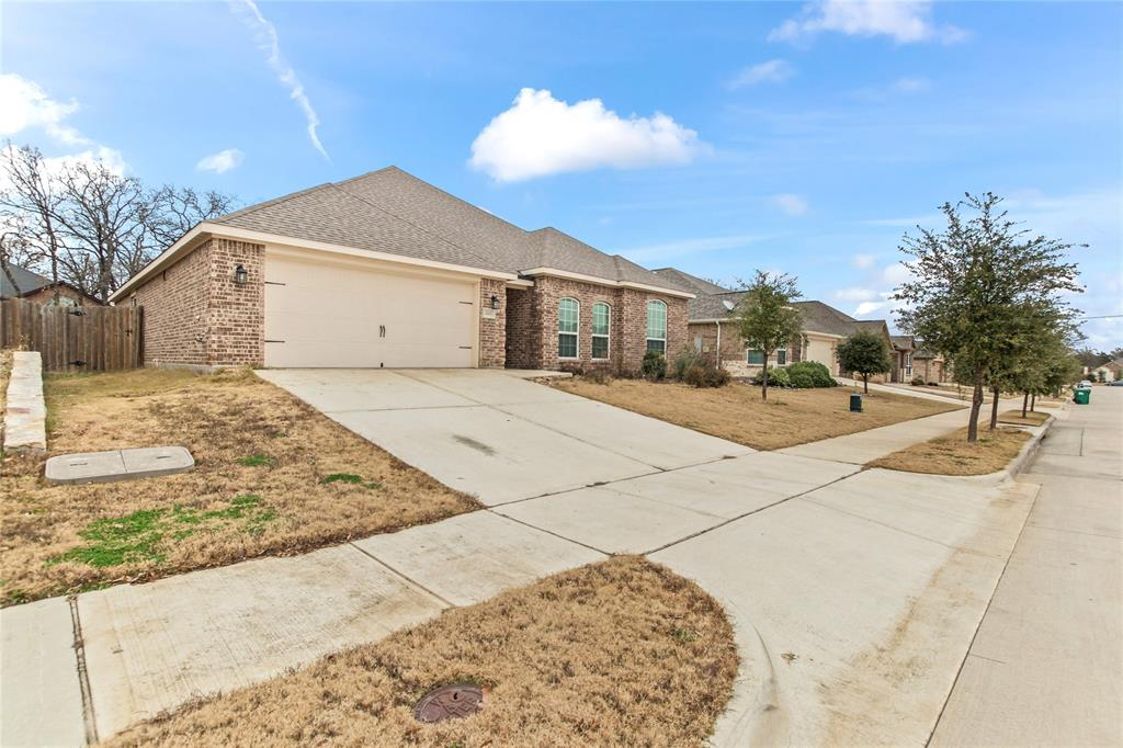 2425 Summer Trail Drive, Denton, Texas 76209 - Acquisto Real Estate best mckinney realtor hannah ewing stonebridge ranch expert