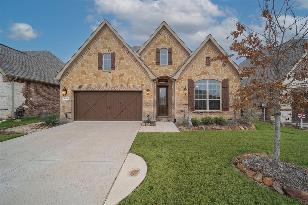 6008 Kenyon Court, Flower Mound, Texas 75028 - Acquisto Real Estate best mckinney realtor hannah ewing stonebridge ranch expert