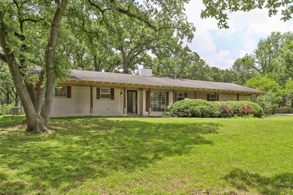 3103 Briar Lane, Southlake, Texas 76092 - Acquisto Real Estate best mckinney realtor hannah ewing stonebridge ranch expert