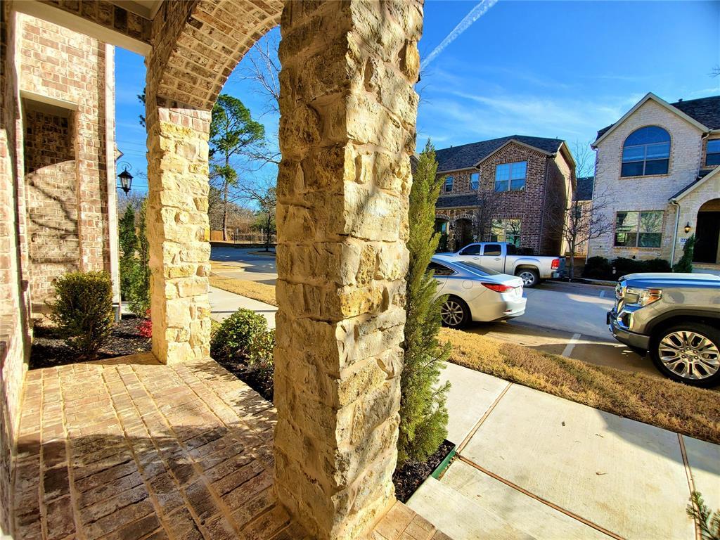 2208 Epitome Avenue, Flower Mound, Texas 75028 - Acquisto Real Estate best mckinney realtor hannah ewing stonebridge ranch expert