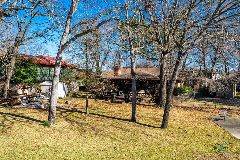 120 Deer Island Road, Mabank, Texas 75156 - acquisto real estate best realtor dallas texas linda miller agent for cultural buyers